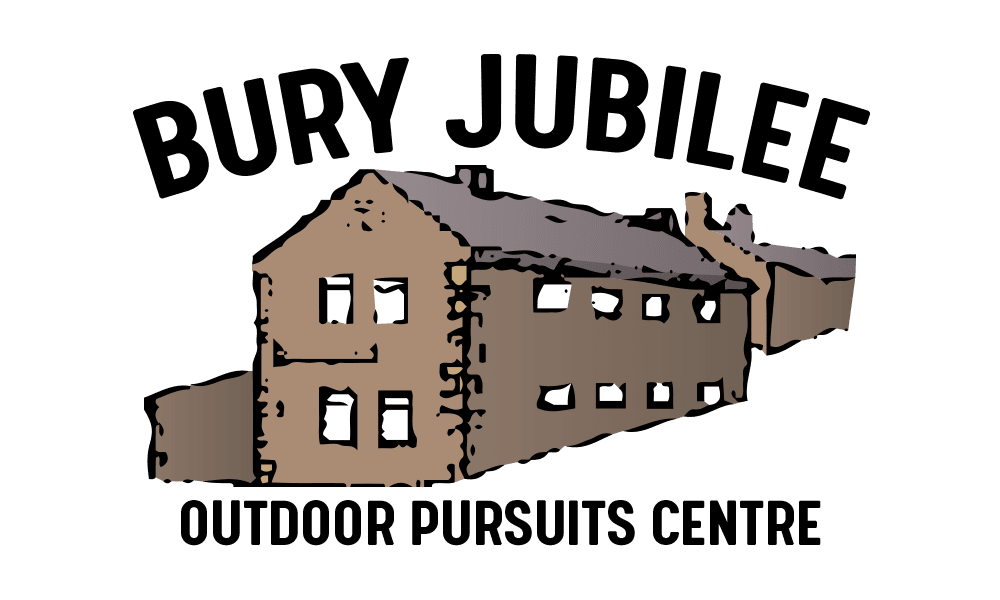 Bury Jubilee Outdoor Pursuits Centre